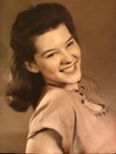 Leslie Lucille <I>Martin</I> McKean