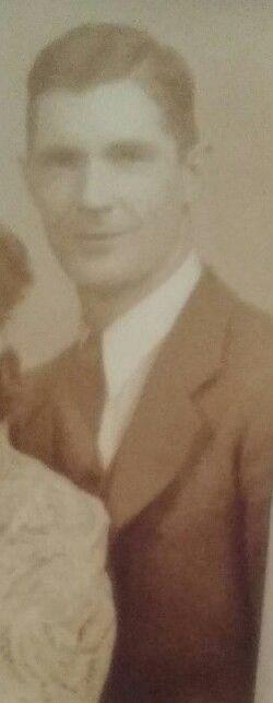 Harlan Oscar Watson