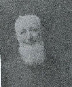 Stephen A Ulrey