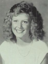 Lisa Kay Sickinger