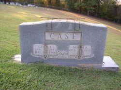 Grady Lee Case