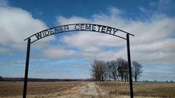 Widener Cemetery
