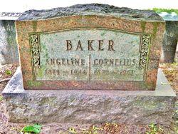 Angeline Baker