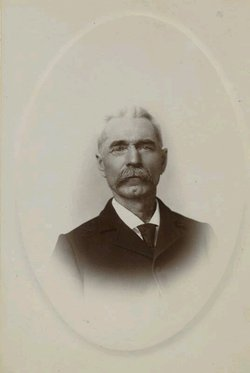David A Campbell