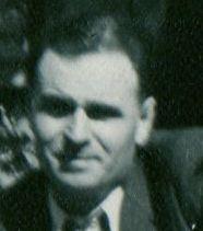 George McGowan