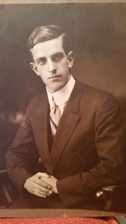 Chester Curtis Foster, I