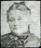 Henrietta <I>Backus</I> Pillers