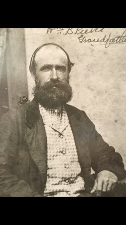 William B. Pierce