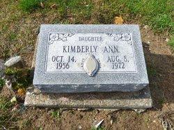 Kimberly Ann Allen
