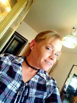 Melissa Oliver