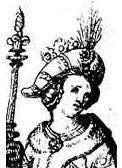 Sophia Holszany