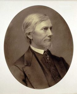 John Morrison Clay