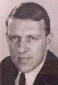 John Robert Reynolds