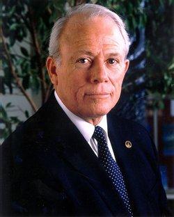 Kirk Fordice