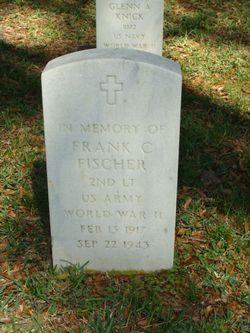 Frank C Fischer