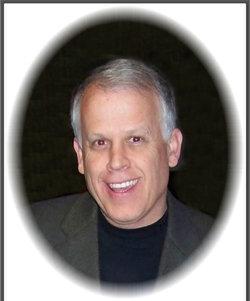 Stanley Todd Davis