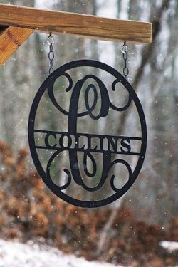 Collins Family Cemetery