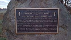 Eldridge Cemetery