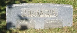 John P. Thornton