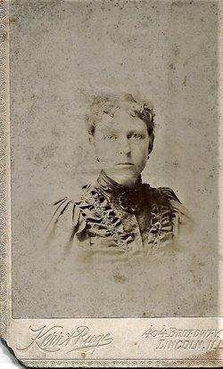 Paulina E. Atchison