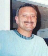 Steven Celli