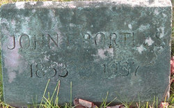 John F. Bortles
