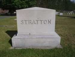 Guilford D Stratton