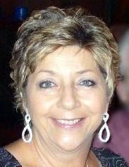 Susan Christine <I>Cardaro</I> Tullos