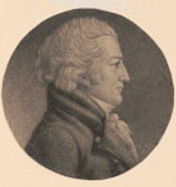 Col John Tayloe, III