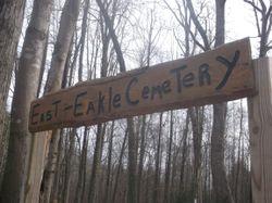 East-Eakle Cemetery