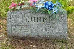 Stanley Glenn Dunn