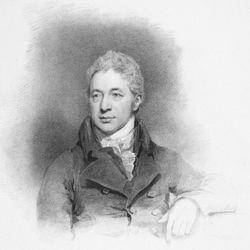 Robert Smirke