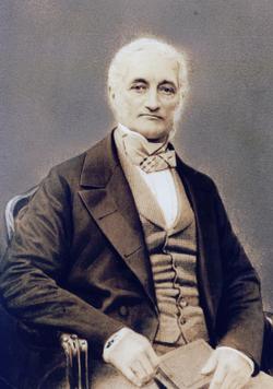 William Burn