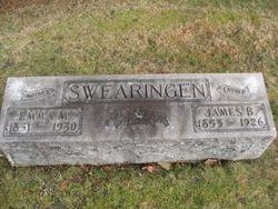 James B. Swearingen
