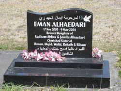 Eman Kahem Abbas