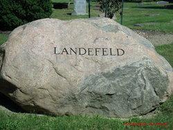 Anne Leslie <I>MacMillan</I> Landefeld