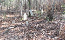 Crankfield-Lawhorn Cemetery
