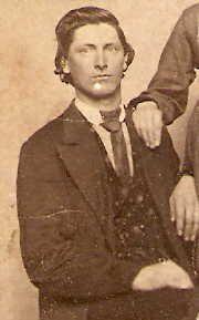 John A Richards