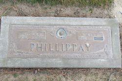 Minola <I>Hauschild</I> Phillippay
