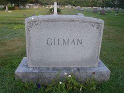 Maude G Gilman