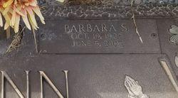 "Barbara Adelene ""Bobbie"" <I>Shockley</I> Conn"