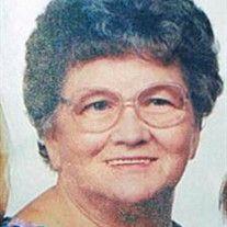 Emma Wigley