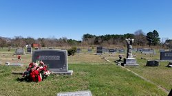 Holland Municipal Cemetery