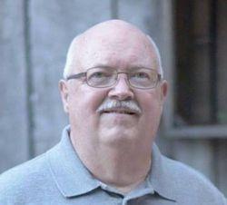 Floyd L. Owsley