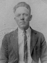 LeRoy Dermott Tingey