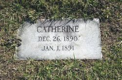 Catherine Fleming