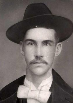 William Edward Sample