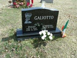 Wesley C. Galiotto