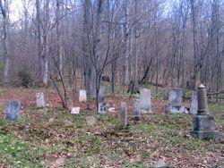 Teagarden Cemetery
