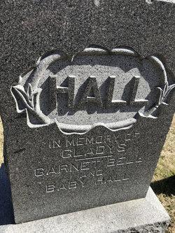 Garnet Bell